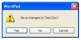 windows save dialog