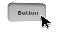 Pressed Button State With CSS